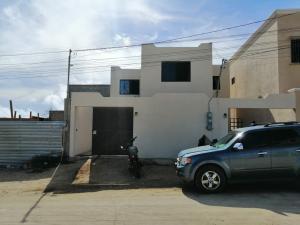 21 JAZMIN, CASA MARY, Cabo San Lucas,