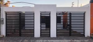 sn Privada de acceso, House Sigma, La Paz,