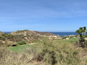 Palmilla Estates, Lot 55, San Jose Corridor,