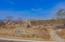 Phase II, Lot # 111 Cresta del Mar, Cabo Corridor,