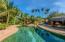 Gringo Hills, Casa Red Rock, San Jose del Cabo,