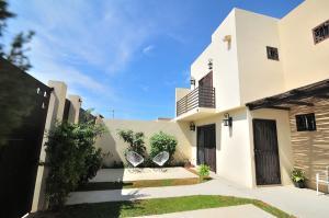 Lot 16 Calle Del Estero, Casa Martin, Cabo San Lucas,