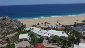 #5 Callejon de La Costa, Casa Ancla, Cabo San Lucas,