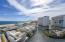 Paseo Malecon San Jose de Cabo, Viceroy Los Cabos, San Jose del Cabo,