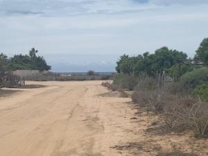 Rancho Nuevo, Rancho Nuevo Lot 0204, Pacific,
