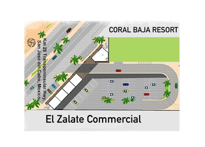 El Zalate-18