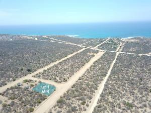 Lot 1 M4 East Cape Rd, Bahia Terranova II, East Cape,