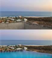 Pedregal de Cabo San Lucas, Villa 12 El Peñon, Cabo San Lucas,