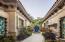 Avenida el Dorado 14, Casa Sirena, San Jose Corridor,