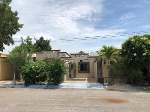 Calle Carlon, Venta Casa Carlon, La Paz,