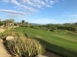 Palmilla Estates, LOT 41, San Jose Corridor,