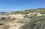 Beach Beachfront 9 Palms, 9 Palms Beachfront, East Cape,