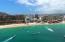 Novo Tamar Olas, Cabo Corridor,