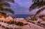 Camino de Los Gatos, Villa de Los Sueños, Cabo San Lucas,