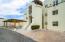 UNNAMED ROAD, CONDO LA VISTA, Cabo Corridor,