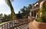 Rancho Leonero, Casa Costa del Sol, East Cape,