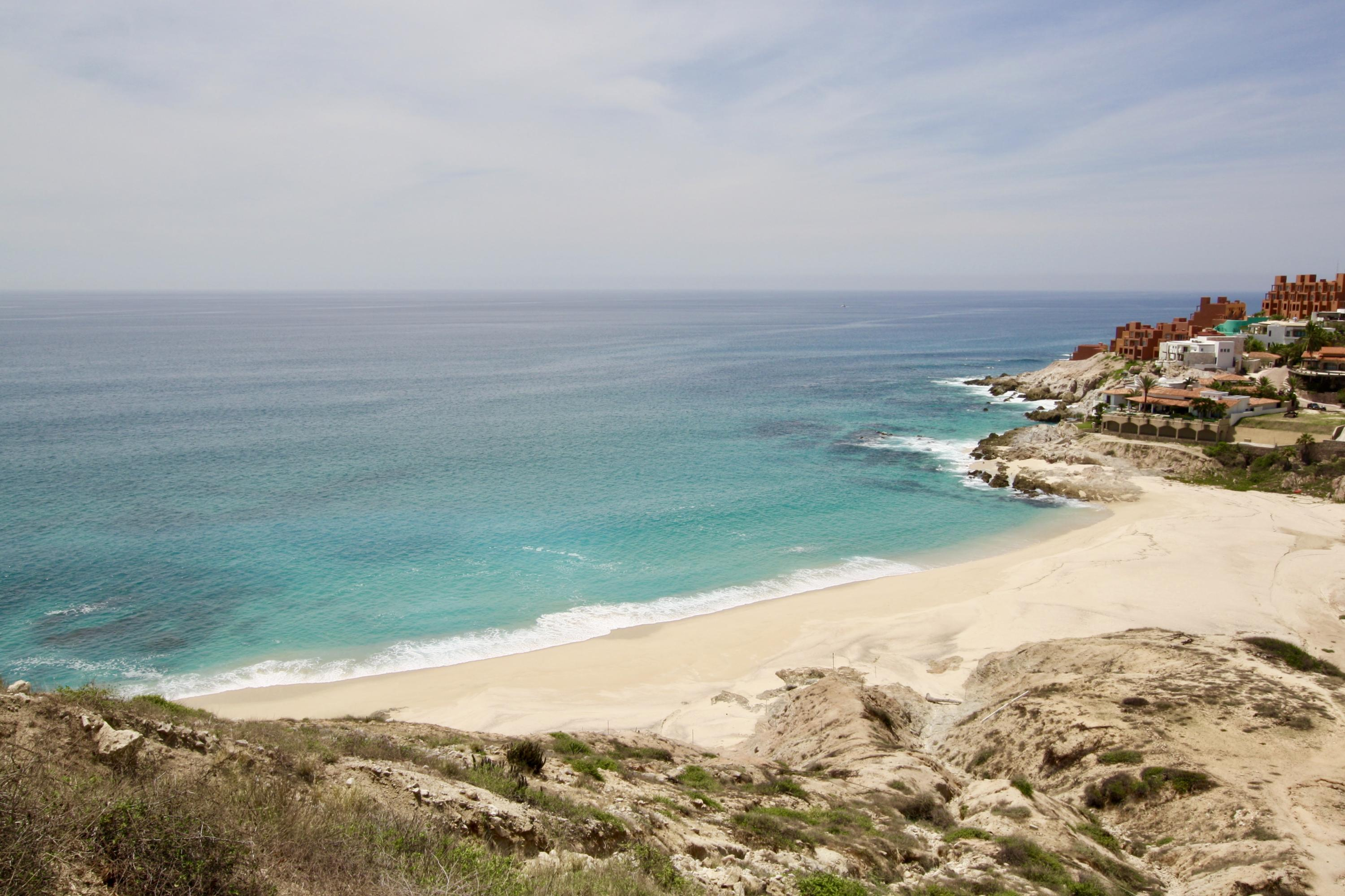 San Jose Corridor, ,Land,For Sale,Palmilla Sur,19-2436