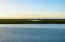 58 Bugambilia, Paraiso del Mar Casa, La Paz,