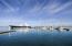 104, Paraiso del Mar Casa Luna, La Paz,