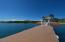 Avenida Palmeras, Paraiso del Mar, La Paz,