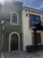 31 Copala Niza, Casa Lupe, Pacific,