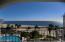 # 2503 Paseo Malecon San Jose, TORTUGA BAY PH, San Jose del Cabo,