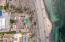 Calle Golondrinas, Casa Natalia, La Paz,