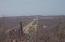 Camino Cabo del Este, Los Tezos, East Cape,