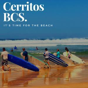 141 Camino a Surftown, Soleado Cerritos, Pacific,