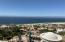 21 Camino de la Carreta, Villa Viva, Cabo San Lucas,