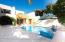 25 Fray Junipero, Casa Jose, Cabo Corridor,