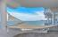 Transpeninsular, Mykonos C 505, San Jose del Cabo,