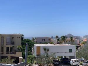 Cabo bello, Lot h27, Cabo Corridor,