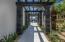255 Camino Del Pacífico, Casa Bella Vita, Cabo San Lucas,