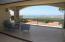 Plumeria, El Cielito, Cabo Corridor,