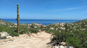 Piedra Mexia, Paraiso de Mexia Lot 17, La Paz,