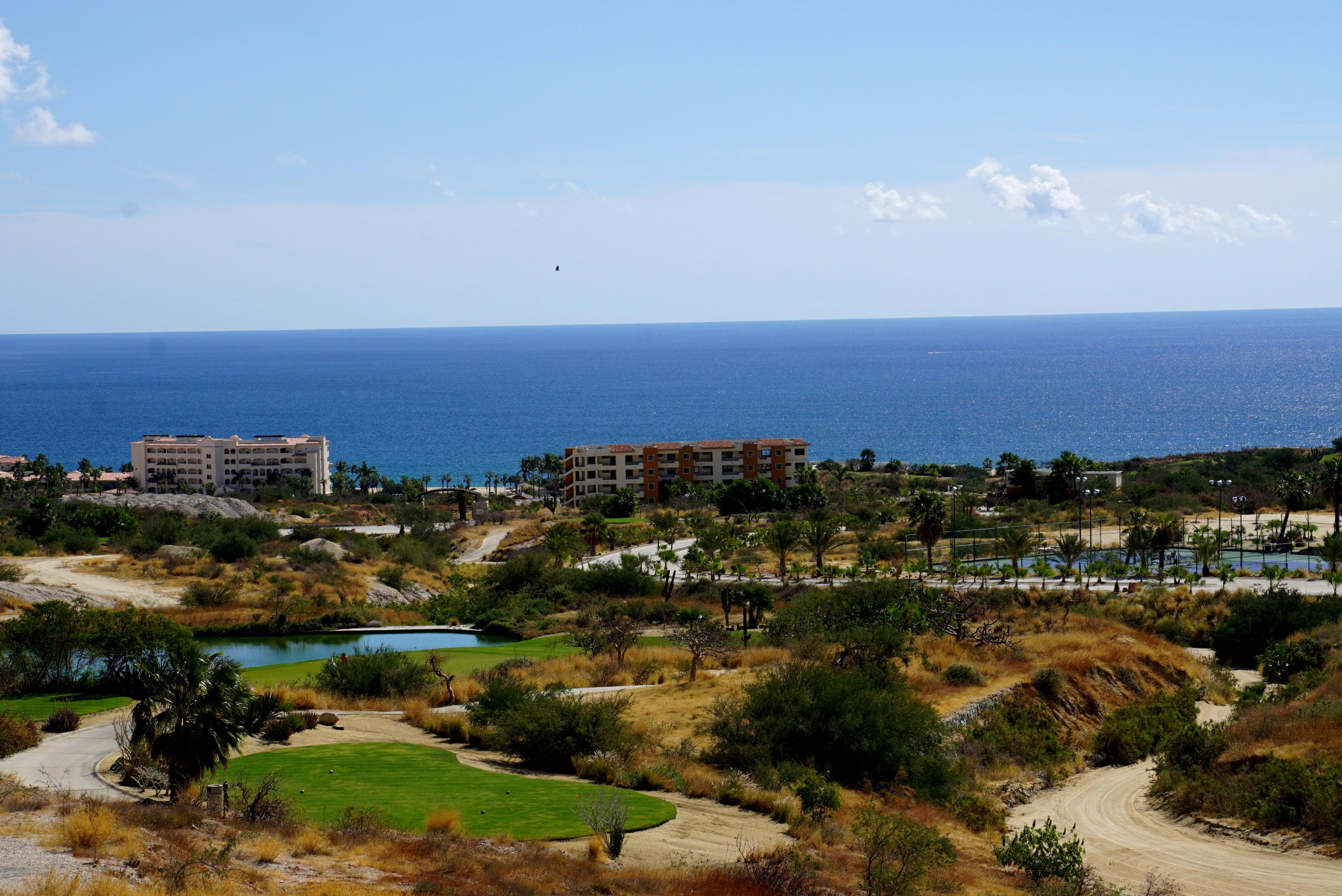 San Jose del Cabo, ,Land,For Sale,Campestre,19-2619