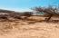 RETORNO LUGUI M5, L27, ESMERALDA LOT, Cabo San Lucas,