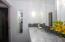 112 Calle Boulevard Antonio Mijare, Smart Life Apartment, San Jose del Cabo,