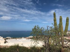 Camino del Marmol, Lot 26 Mza 8, La Paz,