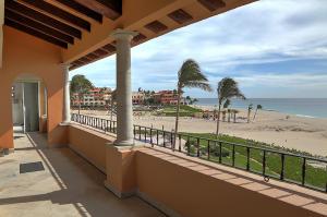 casa del mar, Villa Estrella, San Jose Corridor,
