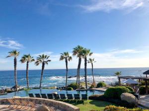 Auberge Private Residences, APRE, Cabo Corridor,