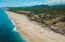 Vinorama to Cabo Pulmo, Colina Encantada, East Cape,