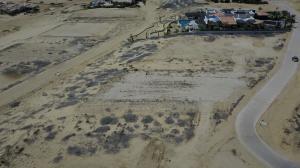 Lot 47 Beach Estates, Diamante, Pacific,