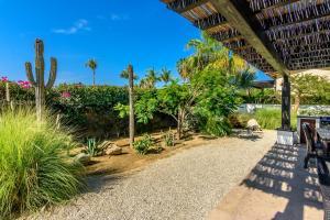 #11 Hacienda, Hacienda Campestre, San Jose del Cabo,