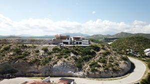 22 Vereda De La Cima, La Cima Home Site, San Jose del Cabo,