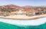 Carreterra, Costa Del Sol 11, San Jose del Cabo,