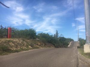 Avenida Diamante Cabo, LOTE DIAMANTE, Cabo San Lucas,