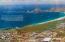 Tramonti Los Cabos, 2 Bdrm Penthouse Rooftop Deck, Cabo Corridor,