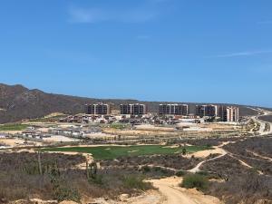 1 Paseo Colinas, Quivira Development Parcel, Pacific,